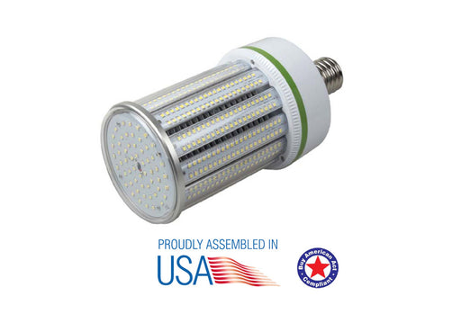 80W Corn Cob Light -Patriot LED
