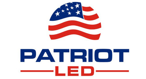 External Driver Class 2 for UL Type C T5/T8 Tubes -Patriot LED