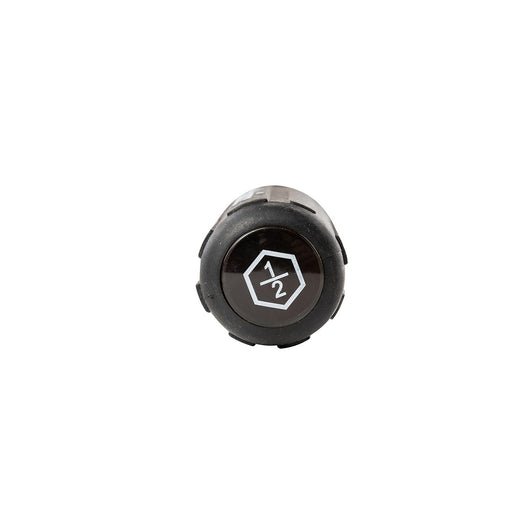 "1/2"" Hex Driver w/ 3"" Shank -Southwire"