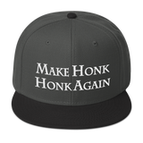MAKE HONK HONK AGAIN