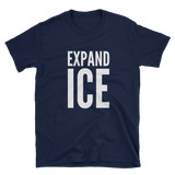 EXPAND ICE