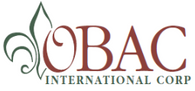 OBAC International Corp