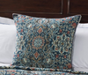 """7169-37"" Tapestry Bedding"