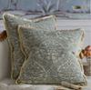 """07172-14"" Throw Blanket and Pillow"