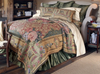 """750-18"" Tapestry Bedding"