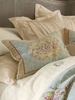 """7160-15"" Tapestry Bedding"