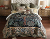 """21808"" Tapestry Bedding"