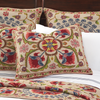 """07174-17"" Tapestry Bedding"