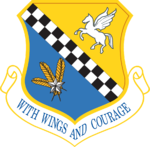 111th Attack Wing