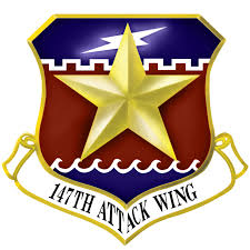 147th Attack Wing