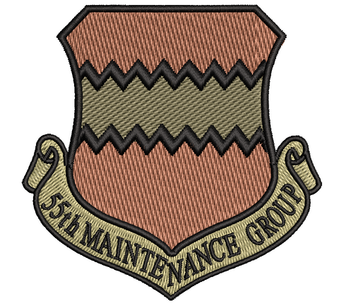 55th Maintenance Group
