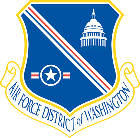 Air Force District of Washington (AFDW)