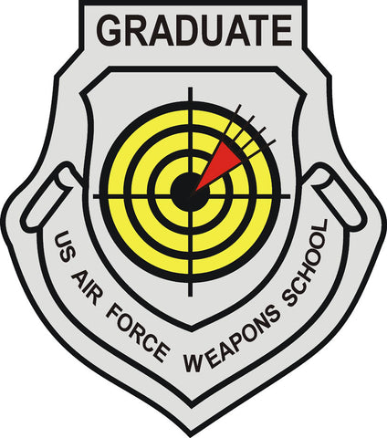 USAF Weapons School