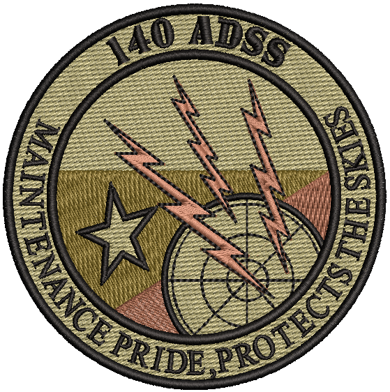 140 ADSS - OCP Patch (Unofficial)
