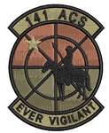 141 ACS OCP Patch (unoffical)