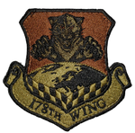 178 Wing OCP - Unofficial