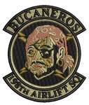 198th Airlift Sq Bucaneros-OCP (unofficial)