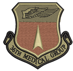 36th Medical Group