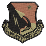 412th  Mission Support Group