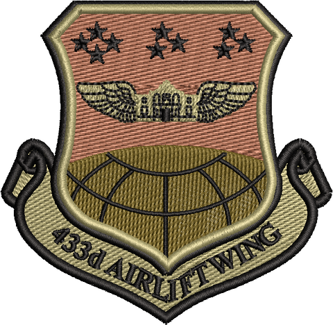 433d Airlift Wing - OCP (unofficial)
