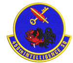 450th Intelligence Squadron