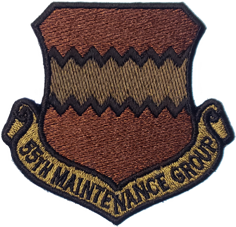 55th Maintenance Group (Unoffical)