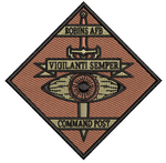 78 ABW Command Post - OCP Patch