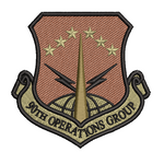 90th Operations Group