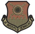 AF Institute of Technology - OCP