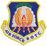 Air Force ROTC