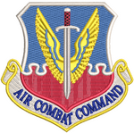 Air Combat Command - Reaper Patches