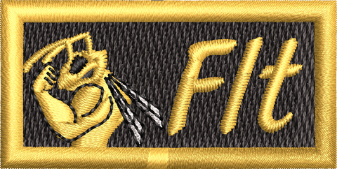 B-Flt Tab - Reaper Patches