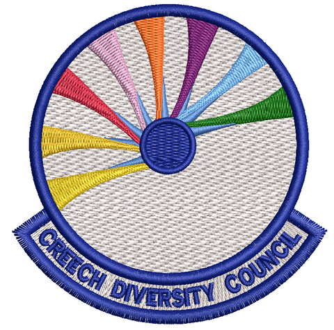 Creech Diversity Council