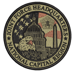 Joint Force HeadQuarters - National Capital Region - OCP