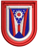 Ohio Army Guard