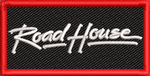 Road House - Tab