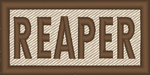Reaper - Reaper Patches