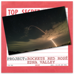 Rockets and Rosé