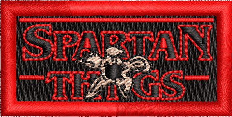 867 ATKS SPARTAN THINGS - tab - Reaper Patches