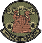 WRENCHIE WRENCH