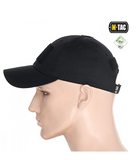 М-Tac Tactical Baseball Cap Operator Military Army Hat Mens Ripstop Velcro Adjustable