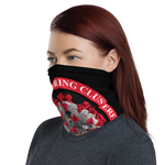 Operation Enduring ClusterFK - Neck Gaiter (One size fits all)