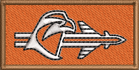 AFROTC Bowling Green State University-Tab