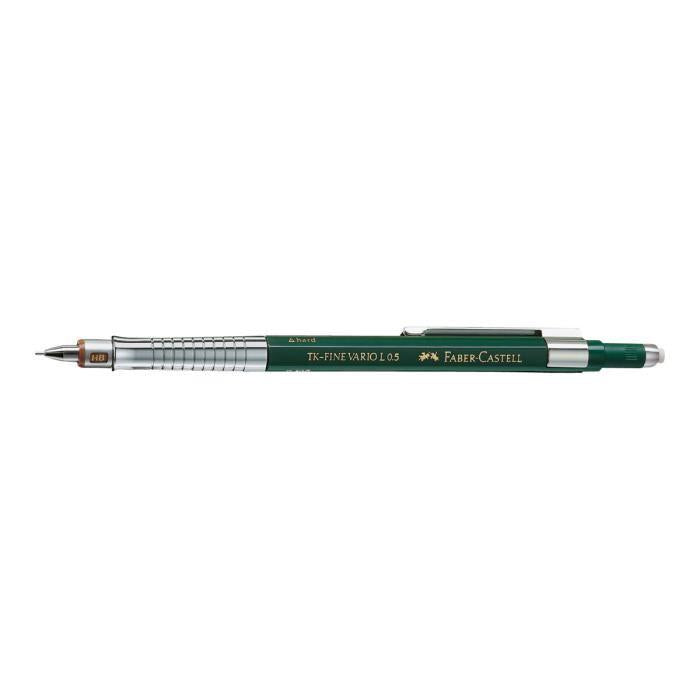 Faber-castell - Porte mines variable