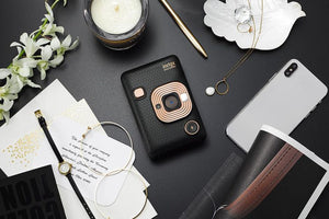 Instax mini Lilplay