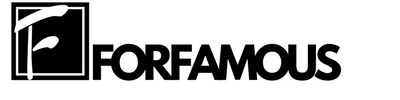FORFAMOUS