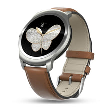 Ticwatch 2 Smart watch MTK2601 1.2GHz 512M RAM 4GB ROM GPS