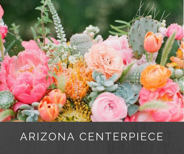 flower workshop, arizona workshop, flowershop, succulent workshop