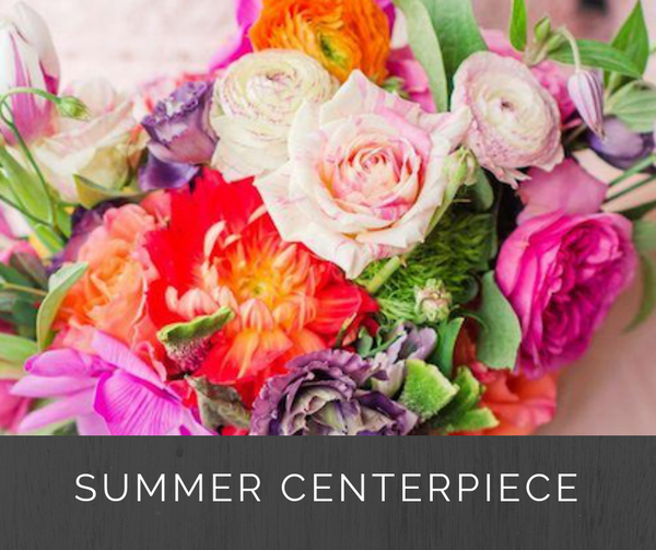 Workshop, flower workshop, summer workshop, things to do in scottsdale, flowershop, flowers, creative