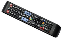 Telecomando Samsung SMART-TV